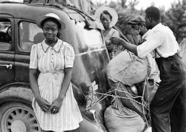 african-american-slavery-man-woman-161890.jpeg